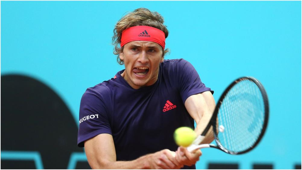 AlexanderZverev - cropped