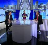 The XTRA: Messi And Barcelona Open Champions League With A Bang