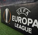 UEFA confirms AC Milan reinstated to 2018-19 Europa League