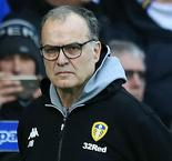 Bielsa to remain at Leeds United for 2019-20 campaign