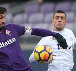 Fiorentina renews Astori contract to support family