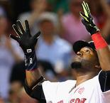 Red Sox run riot against Twins, Orioles beat Yankees