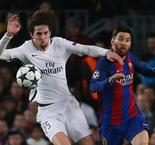 Barcelona Deny Rules Violations In Rabiot Pursuit