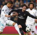 We gave PSG confidence before Madrid clash – Dijon respond to Rabiot jibe
