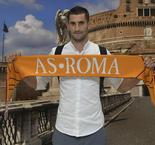 Gonalons on verge of $A7.4m Roma move