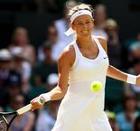 Azarenka granted wildcard for Australian Open