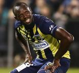 Mulvey dismissive of Bolt contract offer
