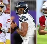 2019 NFL Preview: NFC West