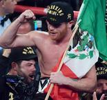 Canelo-Golovkin trilogy? Alvarez open to another rematch