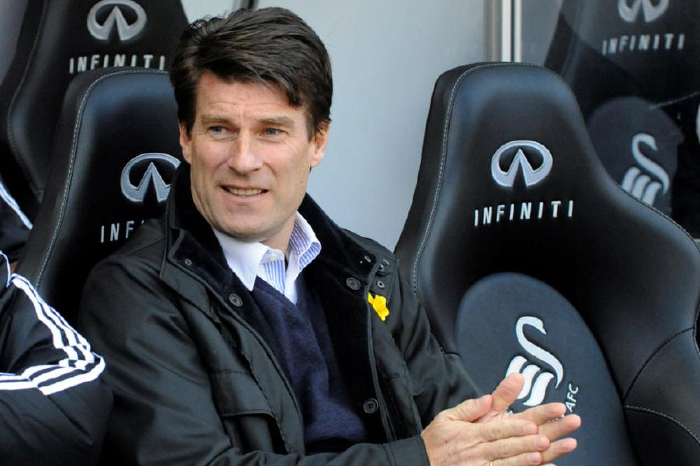 Football Leaks: Laudrup dans de sales draps