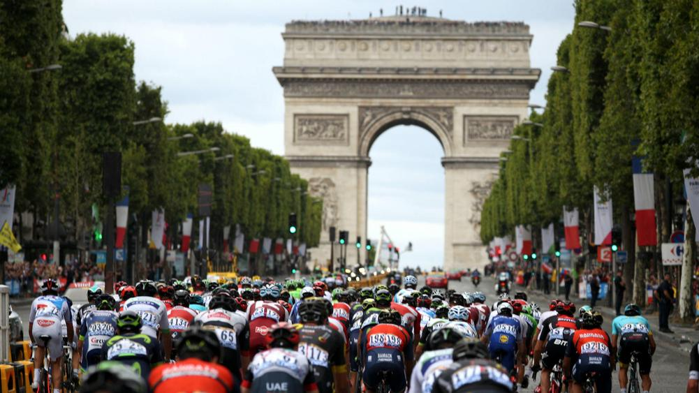 tourdefrance - cropped