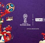 beIN SPORTS English program information- Live streaming information, match schedules, how to watch online, team news