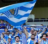 Aritz Gives Real Sociedad Early Lead Over Barcelona