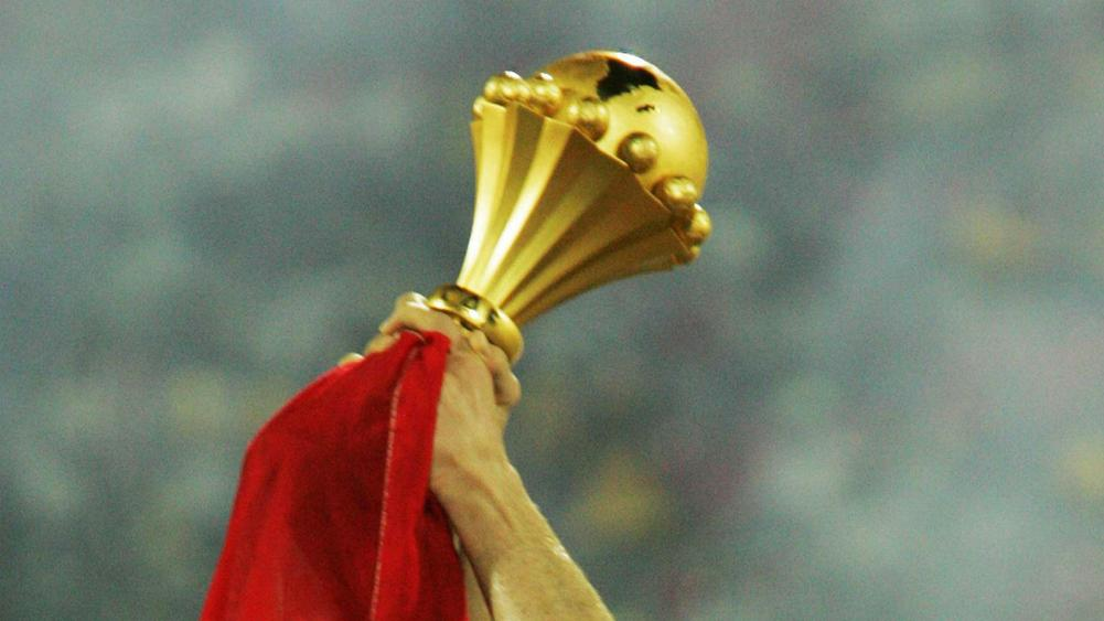 afcon-cropped