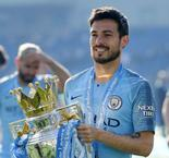 Silva Confirms Plans To Leave Manchester City After 2019-20