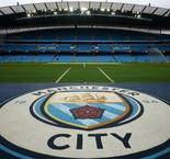 City to be investigated over possible FFP breaches