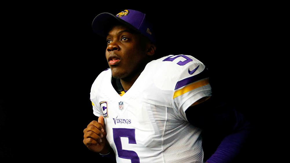 Teddy-Bridgewater-090116-USNews-Getty-FTR