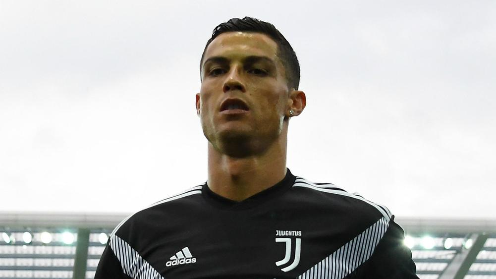 Juventus 'thinking about Man Utd' as flawless Serie A run ends