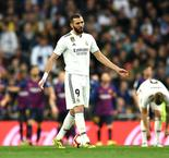 'Soft Performance' From Unhappy Real Madrid - Mourinho's Damning Clasico Verdict
