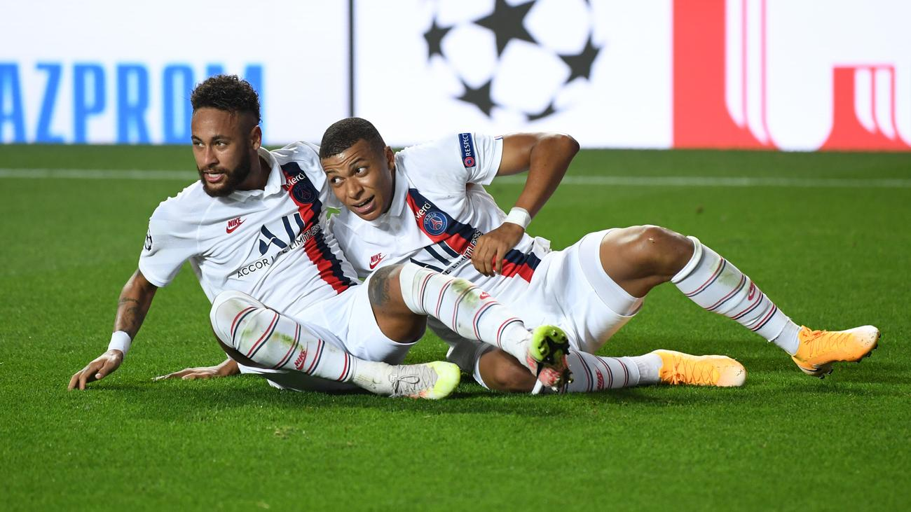 Qatar sports investments cagliari football foreign direct investment typically occurs when people