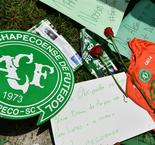 The Locker Room desmenuza paso a paso el fatal accidente del Chapecoense
