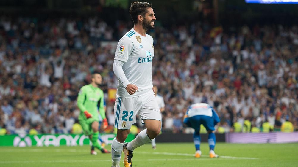 Isco- Cropped
