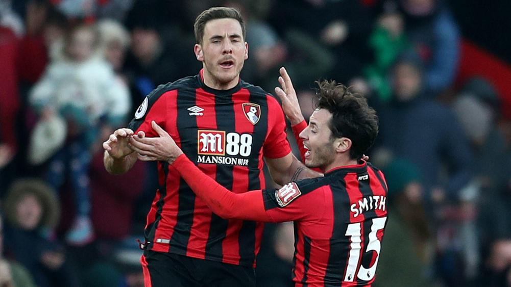 Bournemouth manager Eddie Howe calls Newcastle draw 'a odd  afternoon'