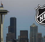 Investment Group Makes Bid To Bring NHL To Seattle