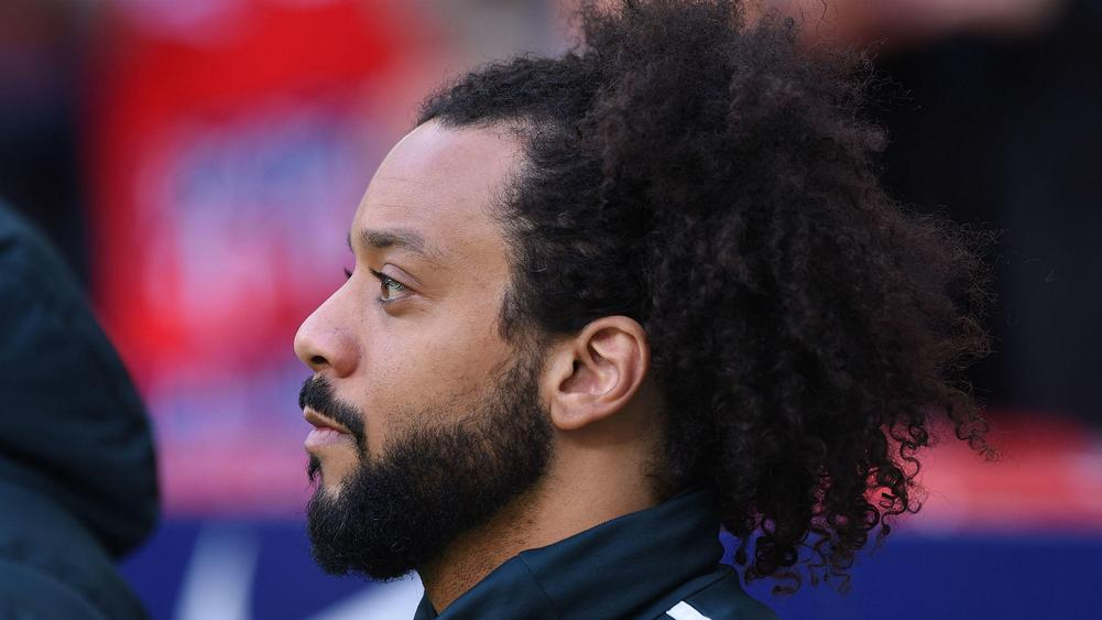 Marcelo_cropped