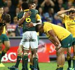 South Africa v Australia: Everything you need to know