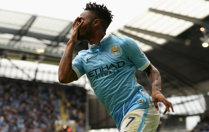 Sterling-Raheem-090115-USNews-Getty-FTR