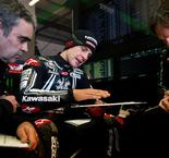 KRT Ready To Fly After Final European Winter Test