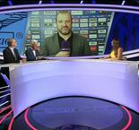 The XTRA: Reaction From Rome After Inter's Win Over Lazio