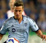CCL: Sporting Kansas City Advance Past Independiente