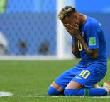 Neymar: 'Not Everyone Knows What I Went Through'
