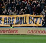 Hull City able to pursue name change again