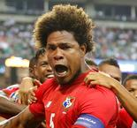 Panama WC qualification prompts national holiday