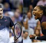 US Open 2018: The best Opta facts as Federer, Williams chase history