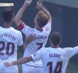 Highlights: Albacete Beat Deportivo La Coruna, 1-0, On VAR-Awarded Penalty