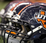 UTSA Set to Play in Their First Ever Bowl Game