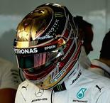 Hamilton vows to fight Ferrari's 'interesting tactics'