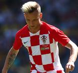 Nigeria looms as Croatia's major Group D threat