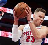 Clippers Owner: Griffin Trade Was About Team Chemistry