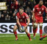 Rugby Extra : Chapeau Dupont !
