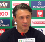 Kovac calls for more respect on player transfers