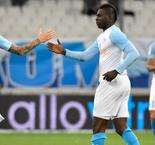 "OM - Dimitri Payet : ""On a réussi à canaliser Balotelli"""