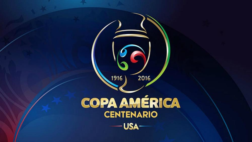US to play Colombia, Costa Rica, Paraguay in Copa America