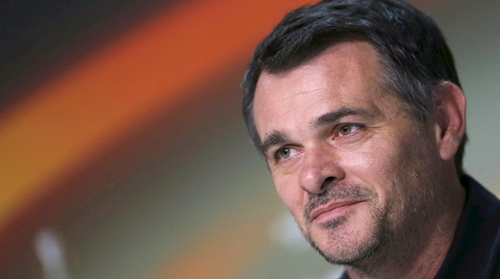Bundesliga - Bayern Munich : Willy Sagnol est le nouvel adjoint de Carlo Ancelotti