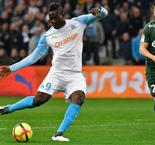 Balotelli keen to stay at Marseille