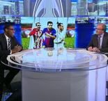 The XTRA: Ray Hudson On LaLiga Schedule Release And Clasicos